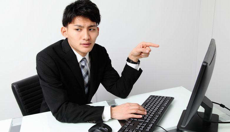 ホームページデータの転送はFFFTP