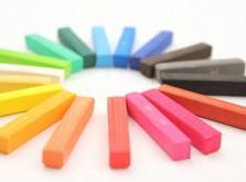色のコードがすぐ簡単にわかるようにGoogleを使う方法