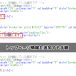 最短ホームページテンプレートの使い方6 トップページに情報を追加