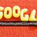 ホームページをYahooやGoogleなど検索エンジンに登録する方法