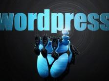WordPress(ワードプレス)とホームページ作成ソフトの違い