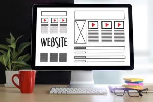 WordPressのテーマは無料・有料どちらを選ぶべきか?